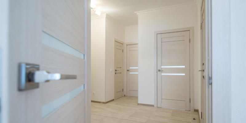 Количество комнат в них будет таким же, как и в старом жилье, но общая площадь станет больше на 20-30 процентов за счет более просторных кухни, коридора и санузла / Официальный сайт мэра и правительства столицы