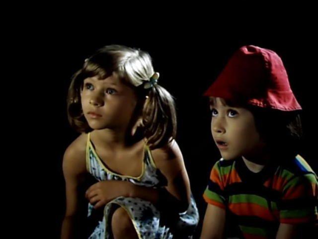 """кадр из фильма """"Мария, Мирабелла"""""""