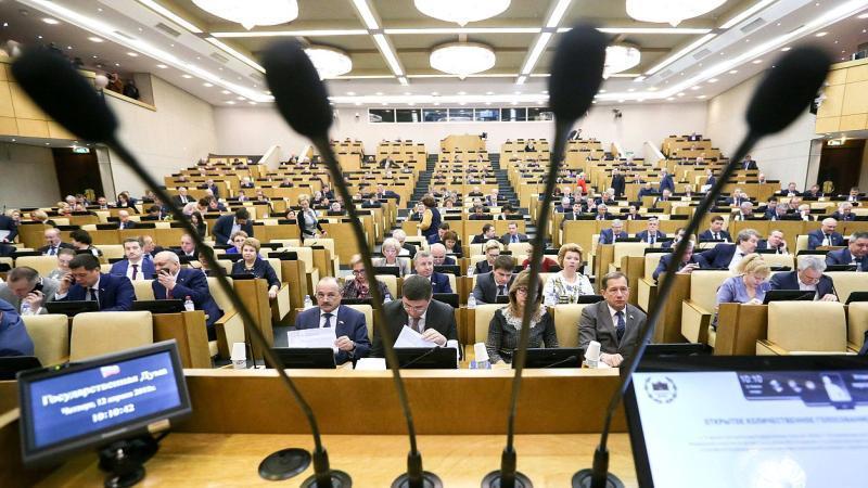 В Госдуму внесут законопроект, запрещающий курение кальянов в кафе