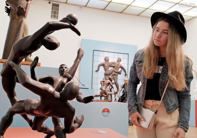 Более 28 миллионов рублей выделили на закупку музейных предметов в Подмосковье