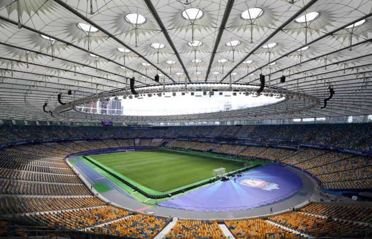 Эксперты поделились прогнозами о матче «Реал» - «Ливерпуль» в Киеве