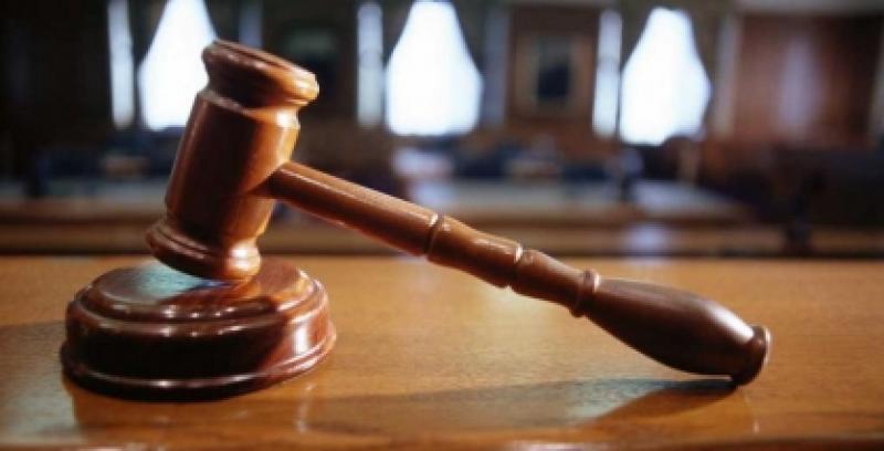 Суд отправил под домашний арест Альберта Худояна