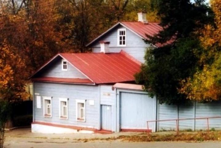 http://www.gmik.ru/otdely/dom-muzey-k-e-tsiolkovskogo/