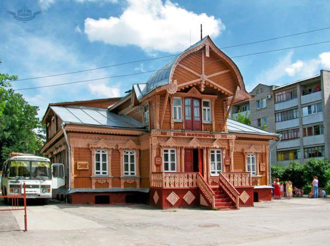http://dmkaluga.ru/muzej