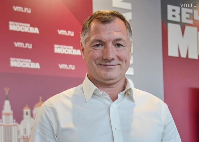 Марат Хуснуллин рассказал о работах на «Ховрино-2» и 20 новых станциях