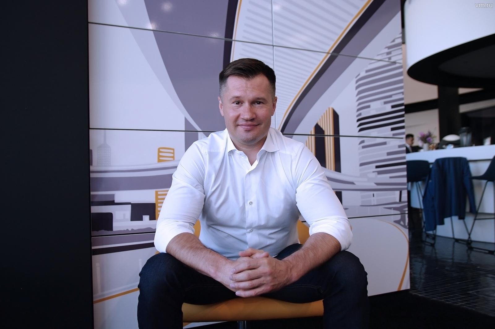 Алексей Немов на Олимпийских играх завоевал 12 медалей