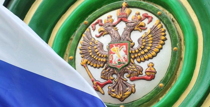 Посетители парка «Зарядье» 22 августа узнают об истории одного из самых главных символов страны – двуглавого орла / официальный сайт мэра Москвы
