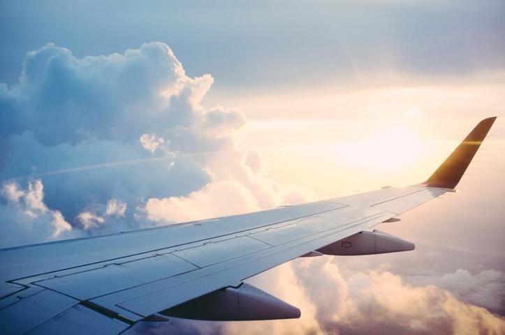 Названа цена самого дешевого авиабилета за лето-2018