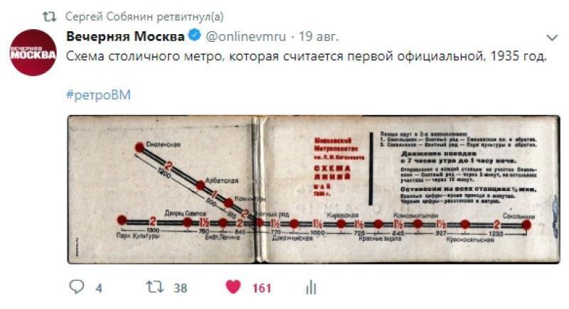 https://twitter.com/mossobyanin
