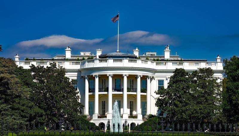 Руководство США хочет оставаться лидером во всем мире и диктовать свои условия, но это не всегда получается / https://pixabay.com/