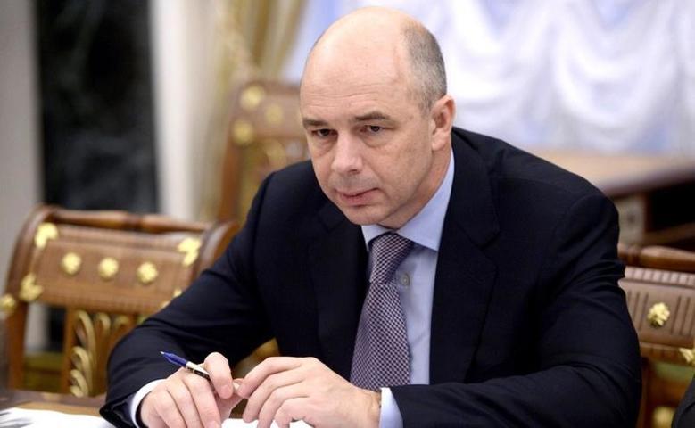 Правы и Костин, и Силуанов, но каждый по-своему / Официальный сайт президента РФ