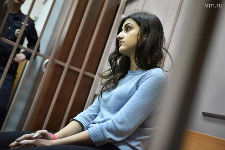Отцу девушек могут предъявить обвинения различного характера / Пелагия Замятина, «Вечерняя Москва»