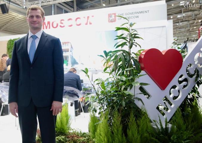 Константин Тимофеев: Мы создаем комфортные условия для любых инвесторов
