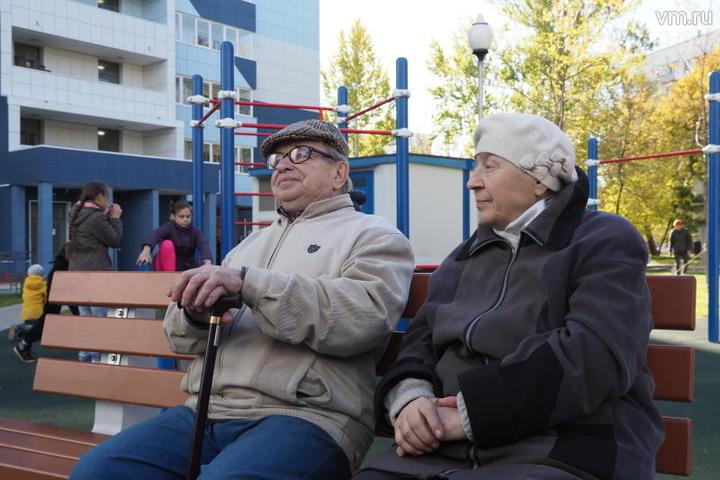 Почему москвичи стали реже приватизировать квартиры
