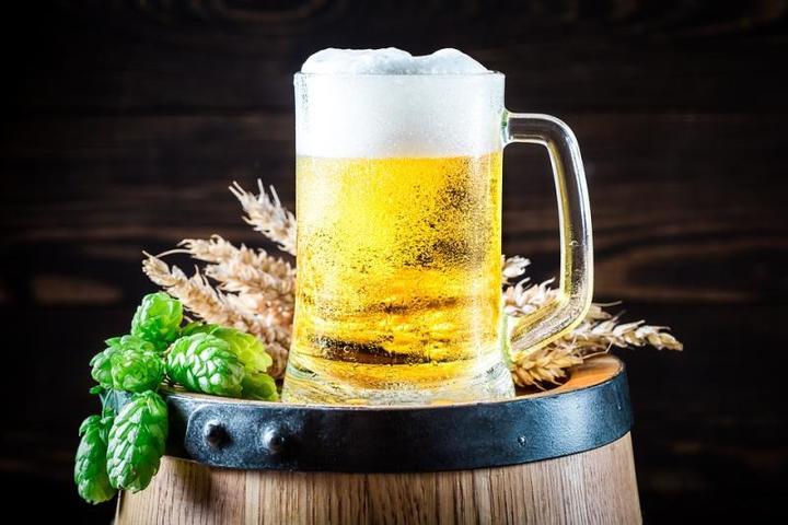 Эксперт: Цены на пиво могут вырасти
