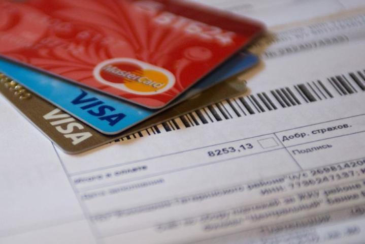 как списать невозвратные долги