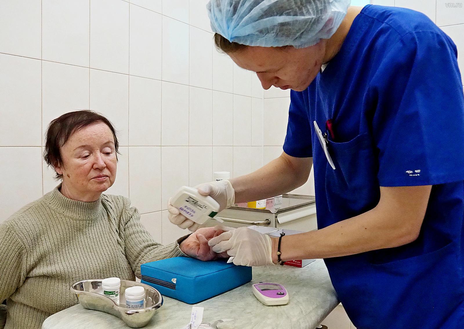 На фото: Алексей Николаев, Надежда Милина