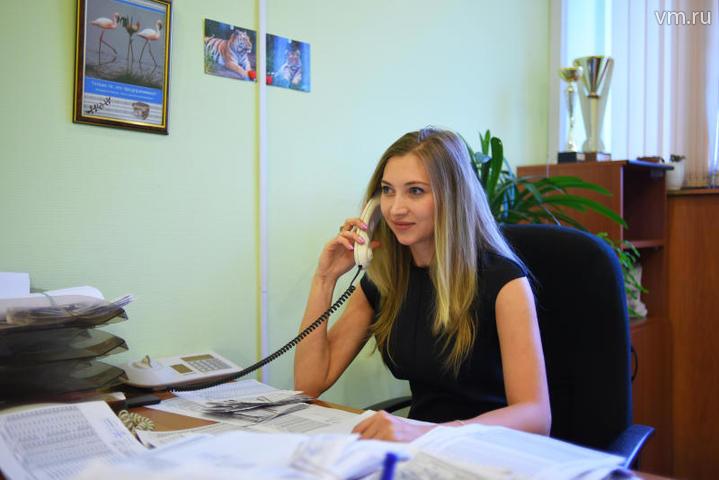 """Независимо от того, занят ли человек одной задачей или несколькими, его восприятие работы как многозадачной повышает производительность труда / Александр Кожохин, """"Вечерняя Москва"""""""