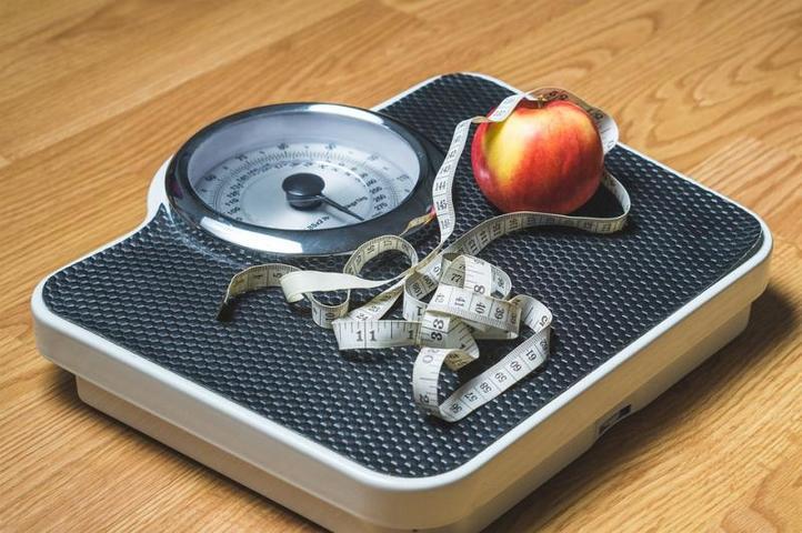 Врачи назвали эффективные методы борьбы с ожирением