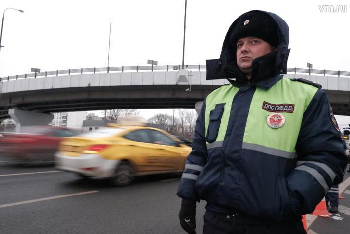 """Если бы ключи водителю выдавал менеджер, то не доверил бы их человеку в состоянии алкогольного опьянения / Максим Аносов, """"Вечерняя Москва"""""""