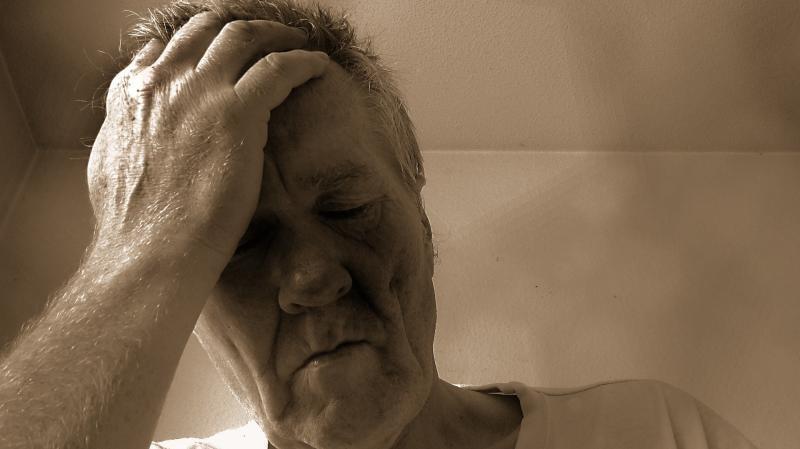 сила природы какие народные средства эффективны при головной боли вечерняя москва