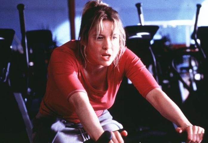 домашние эффективные упражнения для похудения жкх
