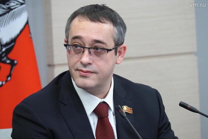 Шапошников помог горожанам отстоять изменения к проекту реновации Свиблова