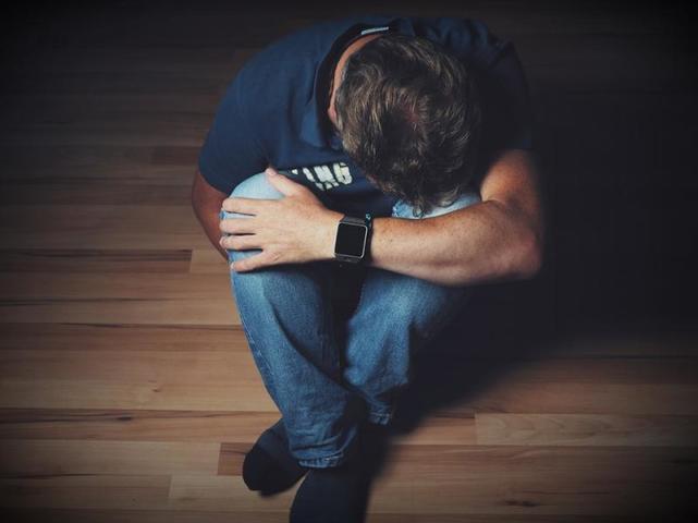 Нередко и в духовной жизни человек лукавит. Он понимает, что идет на грех, но всячески себя оправдывает, говорит: «Я в депрессии», — и начинает кричать на близких / Pixabay