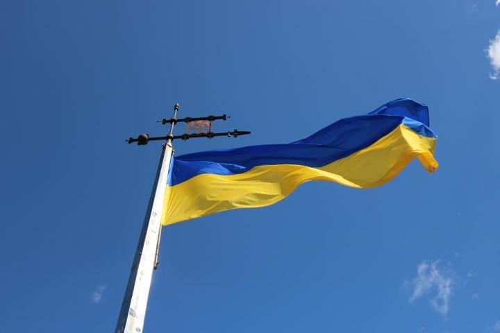 Отмечается, что Киев не приветствует таких исполнителей, которые отправляются на гастроли по РФ и «демонстративно собираются делать это дальше» / https://pixabay.com/