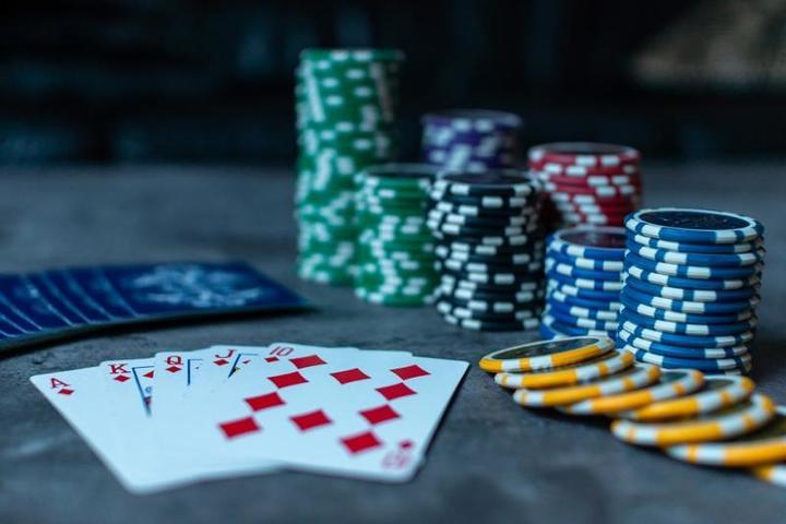 В россии запретят онлайн казино казино с играми на копейки
