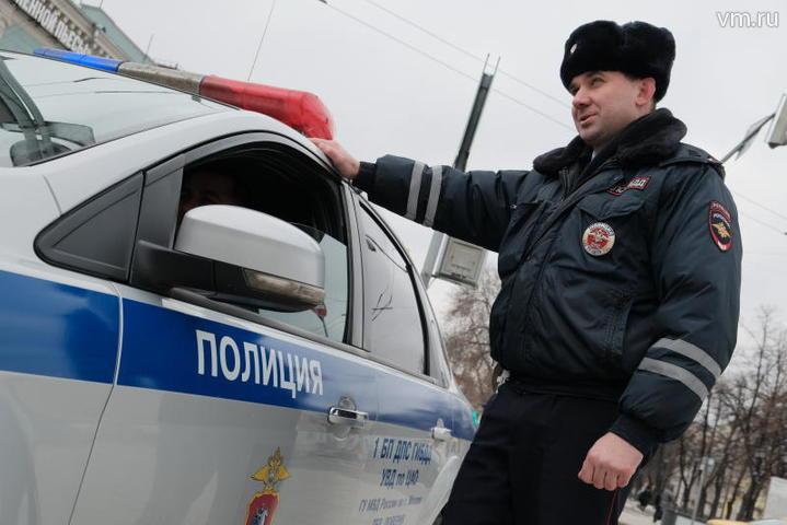 Полиция в клубе москва сохо москва клуб что это