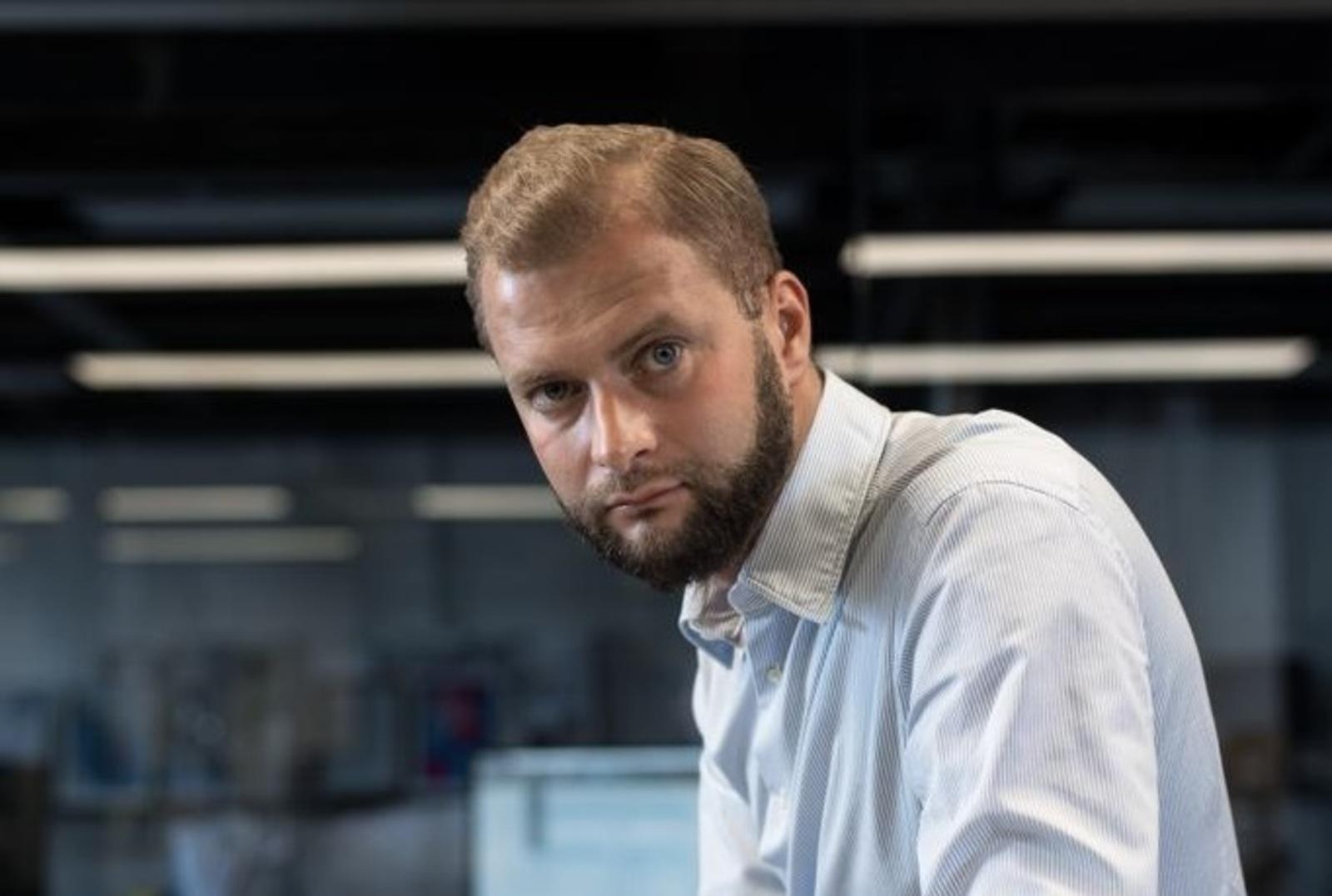 Николай Переслегин с 2009-го — член Всероссийского общества охраны памятников истории и культуры