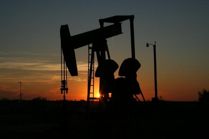 Хартия позволит закрепить кооперацию нефтедобывающих стран на бессрочный период / https://pixabay.com