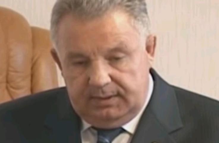 Соответствующее решение было принято на заседании в городе Хабаровске / скриншот с You-Tube канала «Сегодня»