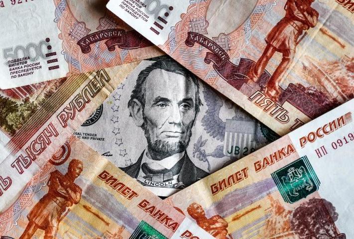 У Овнов будет хороший и прибыльный год, а вот Рыбам стоит быть осторожнее с тратами / ИгорьИванко/АГН «Москва»