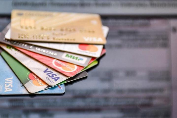 что нужно для выдачи кредита хоум кредит онлайн товар