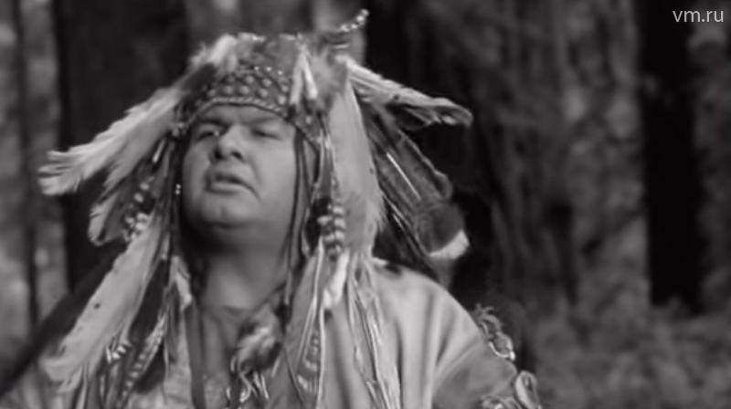 Антропологи признали рацион древних индейцев смертельно опасным