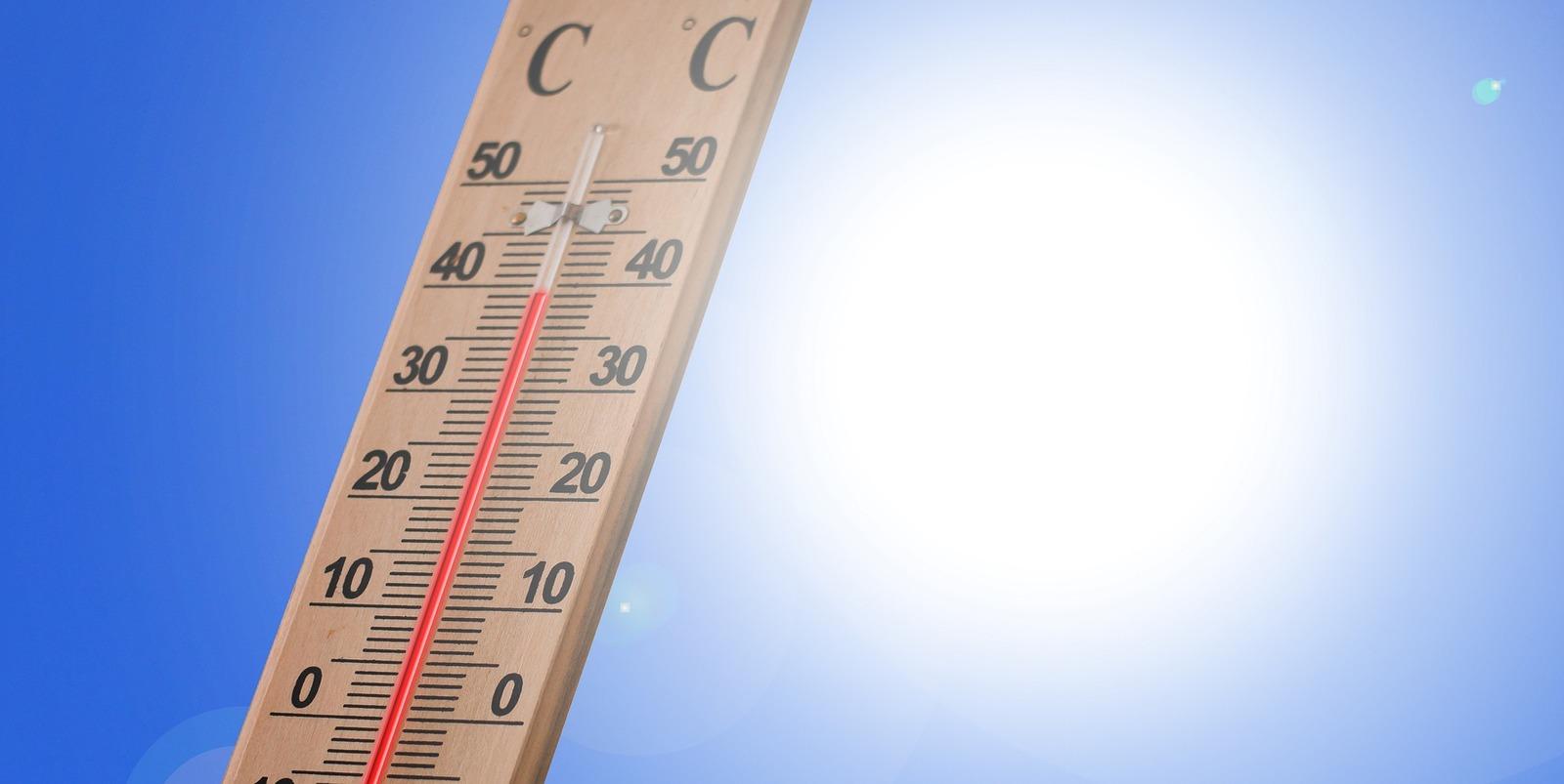 Температура воздуха в Арктике поднялась до 35 градусов - Вечерняя ...