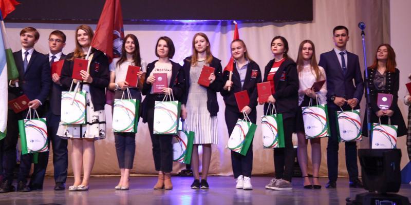 К настоящему моменту такжепрошли финалы по 19 предметам / https://www.mos.ru/Официальный сайт Мэра Москвы