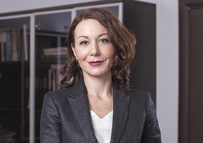 Дина Саттарова: Население новых кварталов вырастет не более, чем на треть