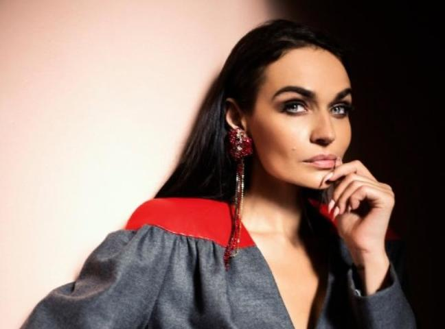 «Не бизнесмен»: Алена Водонаева — о причинах развода
