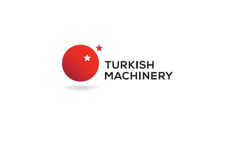 Пресс-служба Turkish Machinery