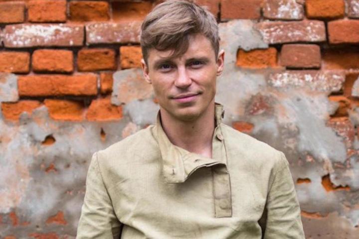 Александр Головин не признает свою внебрачную дочь Оливию и отказывается платить алименты / Аккаунт Александра Головина в Instagram (https://www.instagram.com/s.a.n.e.k13/)