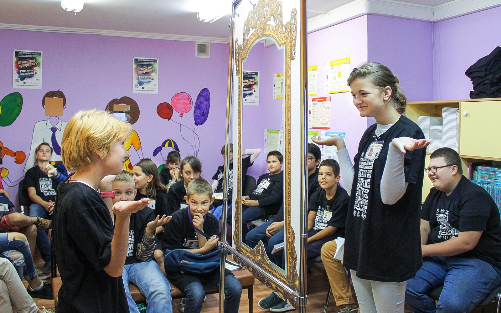 Пресс-служба Департамента труда и социальной защиты населения города Москвы