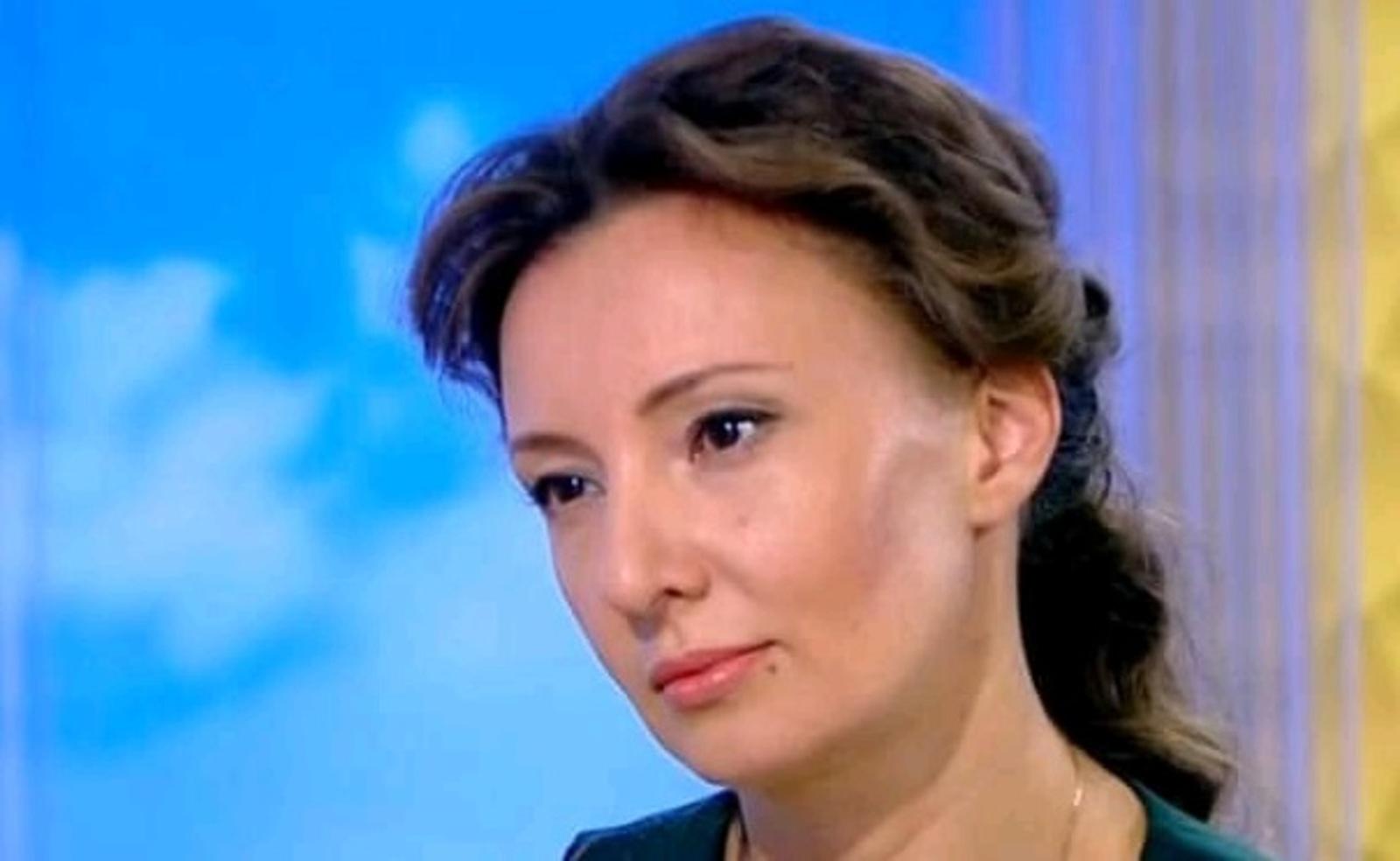Анна Кузнецова подчеркнула, что законопроект могут рассмотреть уже во время текущей сессии